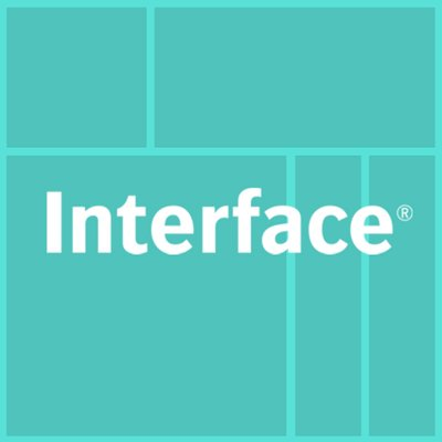 Interface Ease