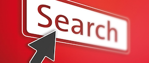 Restoring search or find criteria is the hardest technique in this 5 part article series.